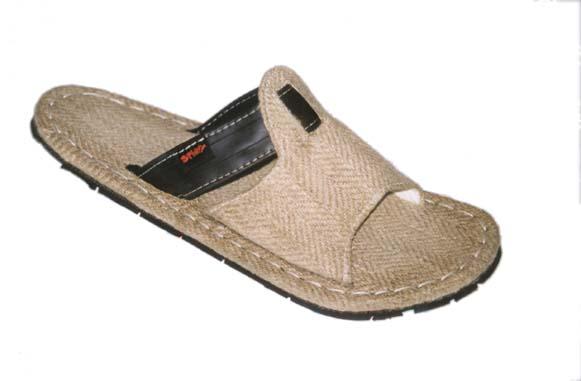Splaff Hipster Sandal