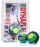 Powerball Sports Pro Gyro Exerciser