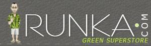 Runka.com