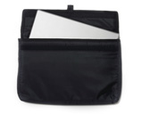 Ella Vickers Padded Laptop Sleeve