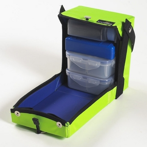 LunchSense Lunch Box Small